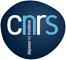 CNRSv2.jpg