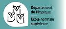 LogoPHYS_ENSv2.png